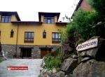 Hotel El Quesar de Gamoneo